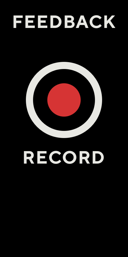 01_record_feedback.png