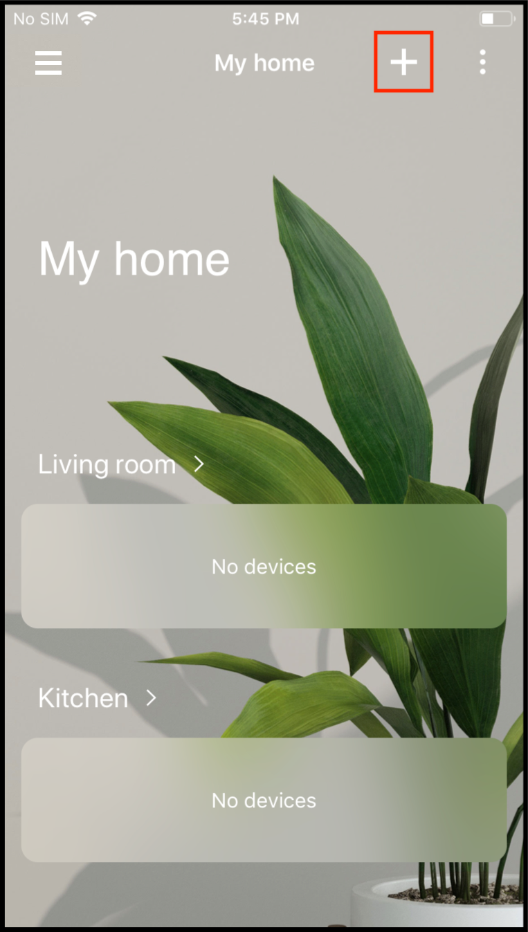 SmartThings_Setup_-_My_Home_Empty__.png