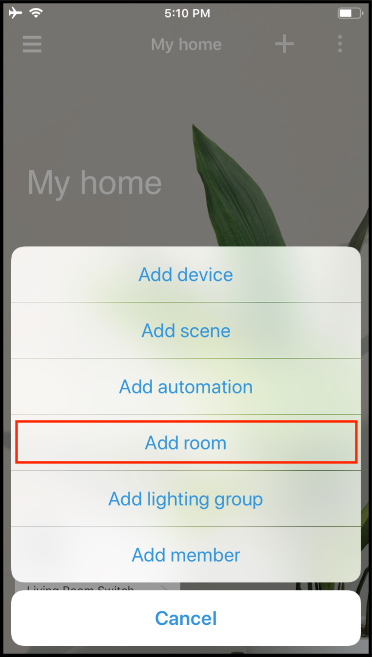 SmartThings_Setup_-_My_Home___Add_Room.png