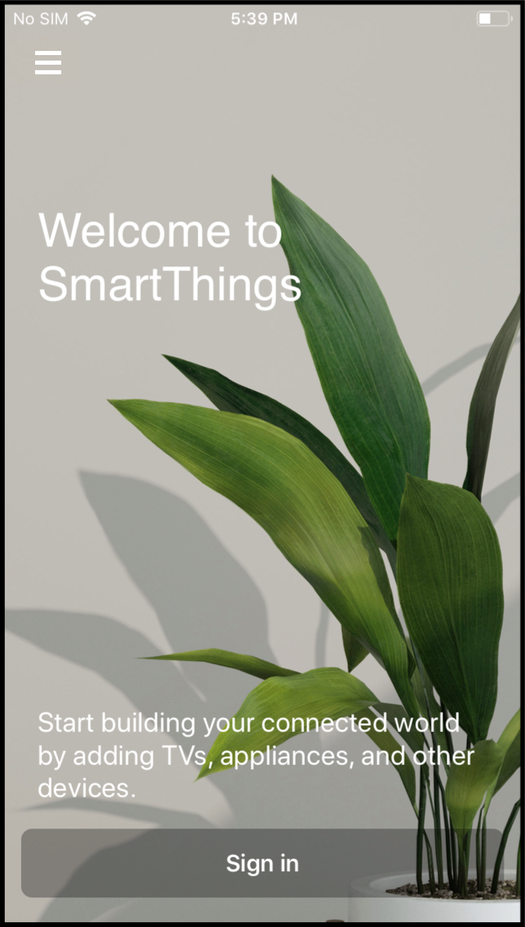 SmartThings_Setup_-_Sign_In.png