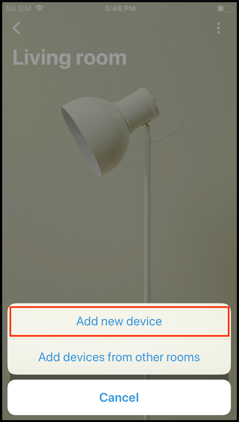 SmartThings_Setup_-_Living_Room_Empty_Add_New_Device_Selected.png