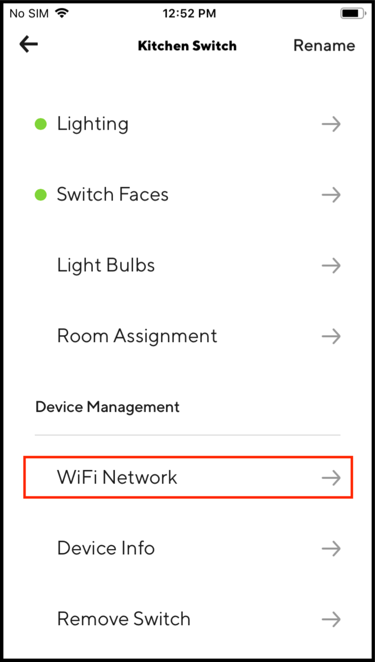 Switch_Settings_-_WiFi_Network__1_.png