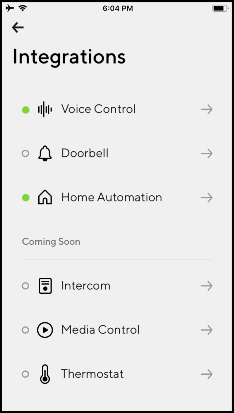 Home_-_Settings_-_Integrations_-_active_Voice___Home.png