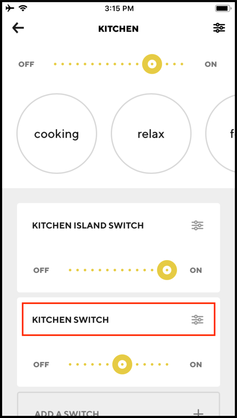 Room_-_Kitchen_-_Kitchen_Switch.png