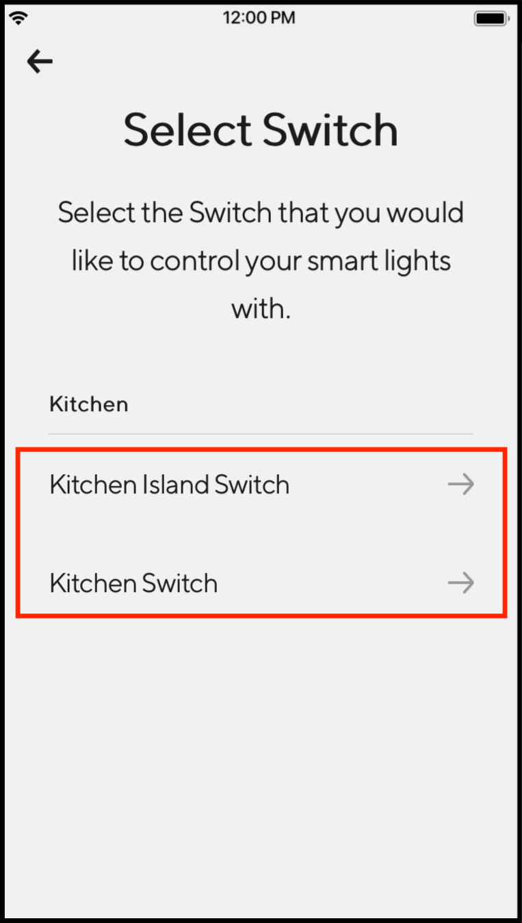 Integrations_-_Philips_Hue_-_Select_Switch_-_Switch_Options.png