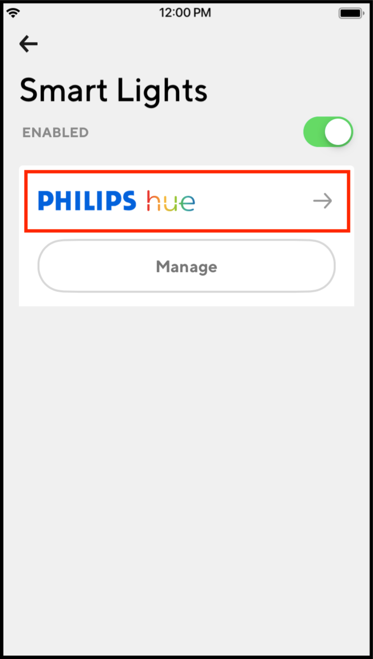 Integrations_-_Smart_Lights_-_Philips_Hue_Selected.png