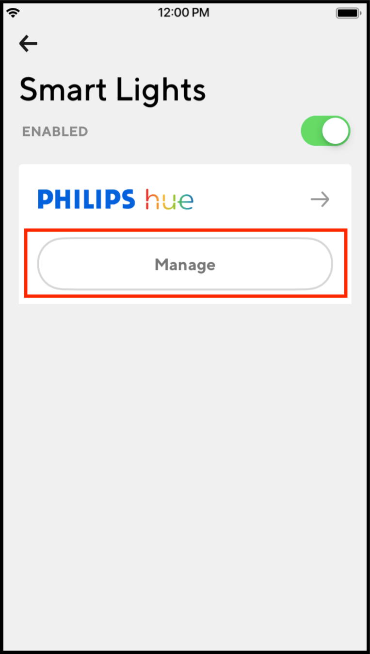 Integrations_-_Smart_Lights_-_Philips_Hue_-_Manage.png